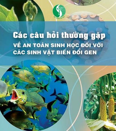 cau-hoi-thuong-gap-406x458