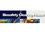 The Cartagena Protocol on Biosafety