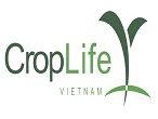 Croplife Vietnam