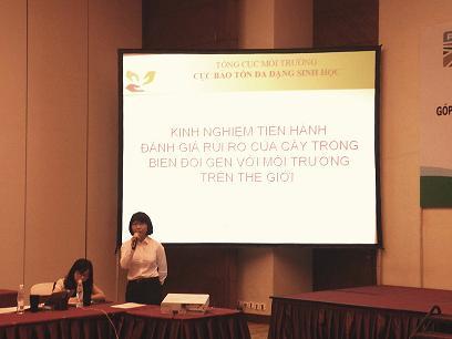 c Nhan_Guideline1