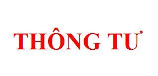 logo thong tu