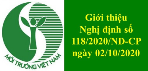 logo 118_1